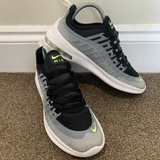 Nike Air Max Axis Trainers Ladies Womens UK Size 5.5