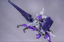 Bandai 1/100 Gundam Kimaris Trooper built & painted in Japan Gundam Orphans