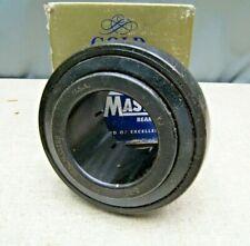 "Sealmaster 2-2T 2"" Insert Bearing Skwezloc"