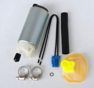 Suzuki DL 1000 V-Strom 2002-2012 Petrol Fuel Pump Bomba Filter