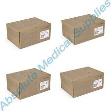 160 Pieces Bd 60ml Sterile Disposable Syringe Luer Lok Tip 309653 Four Boxes