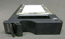 """Dell 3.5"""" 9.1GB U160 SCSI 10K LVD 3931Y Hard Drive HDD In Caddy"""