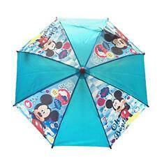 Children's Umbrella Disney / Character - Mickey Mouse Design
