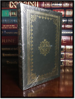 The Heart of a Woman by Maya Angelou Sealed Easton Press Leather Bound Gift Ed.