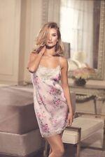 Marks and Spencer Chemises Glamour Women's Lingerie & Nightwear