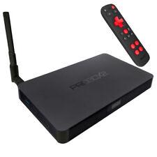 PROBOX2 AVA Android 6.0 TV Box RTD1295 Quad Core 2G/16G HDMI IN + Remote+