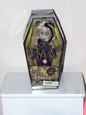 Living Dead Dolls Mezco Series 7  Greed Factory Sealed
