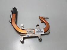 DISIPADOR  HP ELITEBOOK 6930P 483011-001