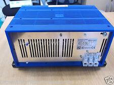 Schaudt Wohnmobil & Wohnwagen Elektroblock EBL 29 (EBL 99 Äquivalent) 9110304