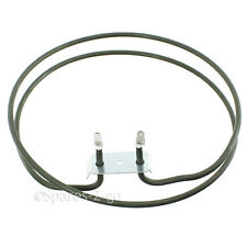 HOTPOINT CREDA CANNON BELLING COOKER FAN OVEN ELEMENT