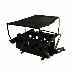 DT Systems 505 Series Remote Bird Launcher for Quail and Pigeon Sized Bird