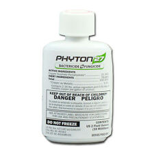 PHYTON 27 SYSTEMIC BACTERICIDE & FUNGICIDE 2oz. Bottle
