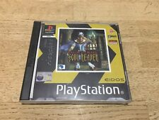 LEGACY OF KAIN SOUL REAVER  Sony PlayStation 1 PS1 Game