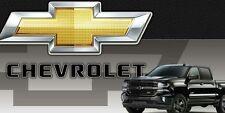 New listing Chevrolet Chevy Silverado Truck Z71 Vinyl Banner Sign Flag Garage Shop Mancave