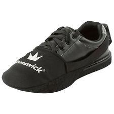 Brunswick Bowling Shoe Slider - One Size Fits All - Free Shipping!!