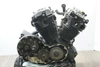 10-15 Honda Interstate 1300 Vt1300ct Engine Motor Transmission 19,633 miles