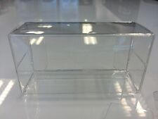 Hotwheels loose car / Regular Tomica Protective Box (750pcs) wholesale lot
