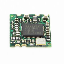2PCS RTL8188CUS WLAN Wireless Moudle Tablet PC Signal Receiving WIFI board