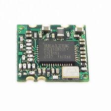 Tablet Pc Signal Receiving Wifi Module Rtl8188Cus Wlan Wireless Moudle Arduino