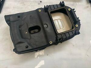 MERCEDES E220 W212 09-16 Air Filter Box 6510901101