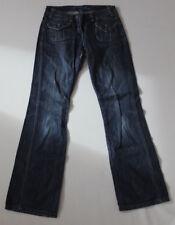 CECIL Miranda Jeans Gr. W 26 L 32 TOP