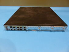 CISCO ISR4431/K9 ISR4431 INTERATED SERVICE ROUTER 1000 MBPS 1GBPS