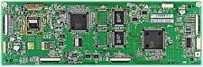 FUJITSU NA18106-5007 MAIN LOGIC BOARD FOR VARIOUS MODELS (SEE DESCRIPTION)