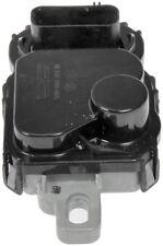 Fuel Pump Control Module 590-001 Dorman (OE Solutions)