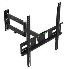 Swivel Articulating  32 37 40 42  LCD LED TV WALL MOUNT TILT