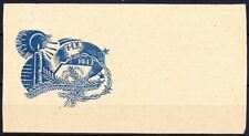 018 Polish Officers POW Camp Woldenberg very rare postcard expertised