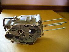 02' Yamaha TTR90 TTR-90 TT-R / ENGINE MOTOR CRANK CASES