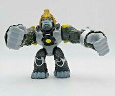 """Imaginext DC Super Friends Justice League Gorilla Grodd Action Figure - 4 1/2"""""""
