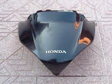 Carena Posteriore Honda Silver Wing 400 Usato Garantito!!!