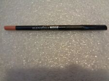 bareMinerals Marvelous Moxie Lipliner Liberated Full Size New