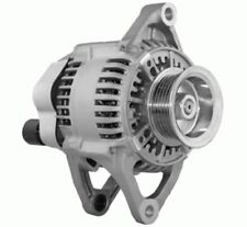 New Alternator DODGE CARAVAN 3.3L V6 1996 1997 1998 1999 2000 96 97 98 99 00