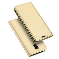 0b474b8c160 Flip Cases for Samsung Galaxy J3 | eBay