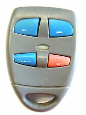 EZSDEI476 DEI Automate alarm remote control replacement key fob entry starter