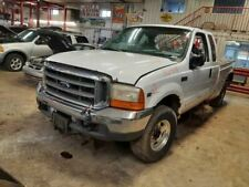 Core Short Block Engine 68l Vin S 10 415 Fits 2001 Ford F350sd 770873