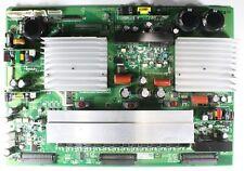 """LG 50"""" 50PX5R 6871QYH038A Y Main Board Unit"""