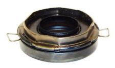 Clutch Release Bearing SKF N4042