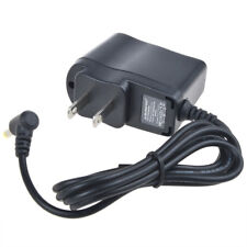 AC Power Adapter For Kodak EasyShare V530 V570 V603 V610 V705 V803 Z760 5V 1A