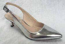 Ladies Clarks Shoes Size 9