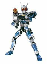 S. H. Figuarts Kamen Rider G 3 - X