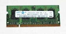 "New listing Genuine Oem 1gb Pc2-6400s Ddr2 Memory - Samsung N150 10.1"" Netbook Laptop"