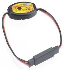 HPI Racing 101290 Mini Failsafe Unit Nitro Savage Baja Pulse Bullet WR8 HBTrophy