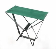 New Ultra Strong Portable Folding Pocket Chair Seat Outdoor Fishing Camping Case
