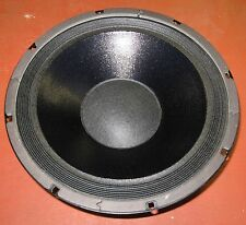 Replacement Woofer for Klipsch Heresy, Heresy II KLF-30