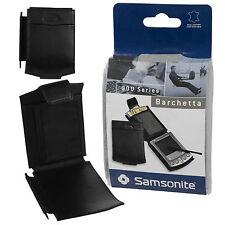 SAMSONITE LEATHER CASE HPC PC WALLET PALM V M500 & M505