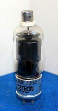7363 - CETRON - THYRATRON   ( ELECTRONIC TUBE  )  NOS   NO BOX