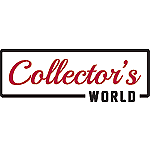 Collector's World LLC
